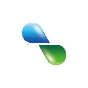 客户logo--20