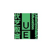 客户logo--18